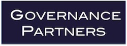 Governance Partners