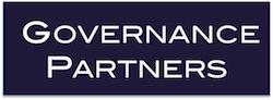 Governance Partners